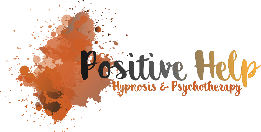 Positive Help Hypnosis|Psychotherapy|Online|Australia